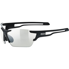 7ca25767fde5a Lunettes Uvex - Achat lunettes de soleil - Bikester